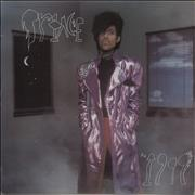Click here for more info about 'Prince - 1999 (Nineteen-Ninety-Nine)'