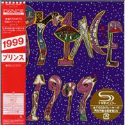 Click here for more info about 'Prince - 1999'