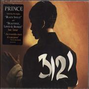 Click here for more info about 'Prince - 3121'