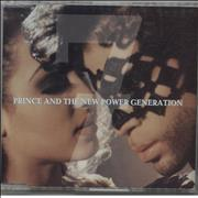 Click here for more info about 'Prince - 7 - Seven'