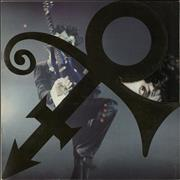 Click here for more info about 'Prince - Act II'