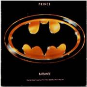 Click here for more info about 'Prince - Batdance - EX'
