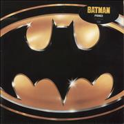 Click here for more info about 'Prince - Batman - Stickered Sleeve - EX'