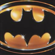Click here for more info about 'Prince - Batman'