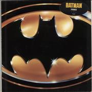 Click here for more info about 'Prince - Batman - Stickered Sleeve'