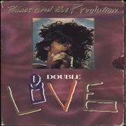 Click here for more info about 'Prince - Double Live'
