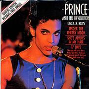 Click here for more info about 'Prince - Girls & Boys - Doublepack'