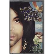 Click here for more info about 'Prince - Graffiti Bridge'