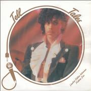 Click here for more info about 'Prince - In Conference + die-cut sleeve'