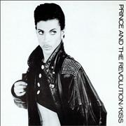 Click here for more info about 'Prince - Kiss'