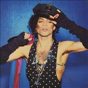 Click here for more info about 'Prince - Lovesexy '88'