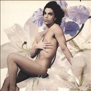 Click here for more info about 'Prince - Lovesexy'