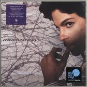 Click here for more info about 'Prince - Musicology - Purple Vinyl - Sealed'