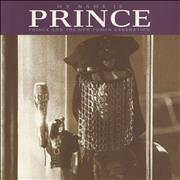 Click here for more info about 'Prince - My Name Is Prince'