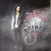 Click here for more info about 'Prince - New Power Generation'