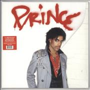 Click here for more info about 'Prince - Originals - 180gram Vinyl - Sealed'