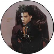 Click here for more info about 'Prince - Partyman'