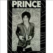 Click here for more info about 'Prince - Prince'