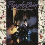 Click here for more info about 'Purple Rain'