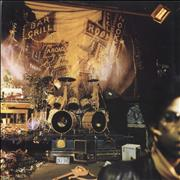 Click here for more info about 'Prince - Sign 'O' The Times - 140gram Vinyl'