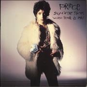 Click here for more info about 'Prince - Sign O The Times World Tour 1987'