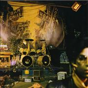 Click here for more info about 'Prince - Sign 'O' The Times'