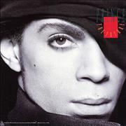 Click here for more info about 'Prince - The Future (Remix)'