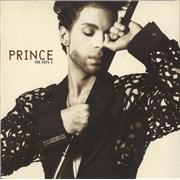 Prince The Hits 1 Germany 2-LP vinyl set