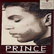 Click here for more info about 'Prince - The Hits Collection'