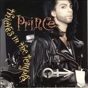 Click here for more info about 'Prince - Thieves In The Temple (Remix)'