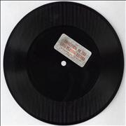 Click here for more info about 'Private Eye - The Loneliness Of The Long Playing Record'
