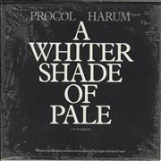 Click here for more info about 'A Whiter Shade Of Pale'