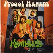 Click here for more info about 'Procol Harum - Homburg - RSD15'