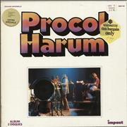 Click here for more info about 'Procol Harum'