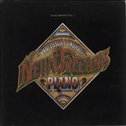 Click here for more info about 'Professor Longhair - New Orleans Piano - Blues Originals Vol. 2'