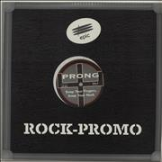 Click here for more info about 'Prong - Snap Your Fingers, Snap Your Neck (Remixes)'