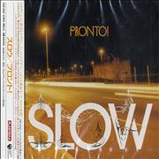 Click here for more info about 'Pronto! - Slow'