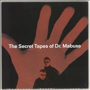 Click here for more info about 'Propaganda - The Secret Tapes Of Dr. Mabuse'