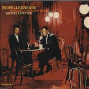 Click here for more info about 'Propellerheads - History Repeating'