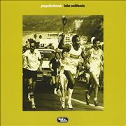 Click here for more info about 'Propellerheads - Take California'