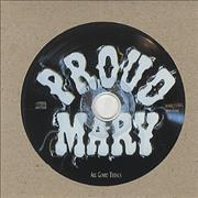 Click here for more info about 'Proud Mary - All Good Things'