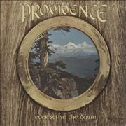 Click here for more info about 'Providence - Ever Sense The Dawn'
