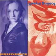 Click here for more info about 'Prudence (Pop) - Fooling Myself'