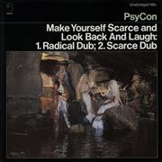 Click here for more info about 'PsyCon - Make Yourself Scarce'