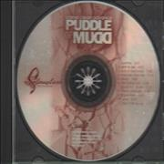 Puddle Of Mudd Gif, Puddle Of Mudd CD Covers Puddle Of Mudd