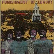 Click here for more info about 'Punishment Of Luxury - Laughing Academy'