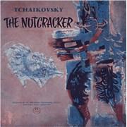 Click here for more info about 'Pyotr Ilyich Tchaikovsky - Nutcracker Suite, Op.71 Fairy Ballet (Concert Version)'