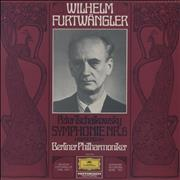 Click here for more info about 'Pyotr Ilyich Tchaikovsky - Symphonie Nr. 6 H-Moll, Op.74'