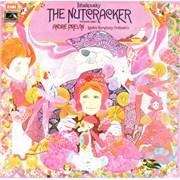 Click here for more info about 'Pyotr Ilyich Tchaikovsky - The Nutcracker'