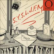 Click here for more info about 'Q-Tips - S.Y.S.L.J.F.M. [The Letter Song]'